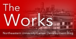 """""""The Works"""" Blog Marquee Image"""